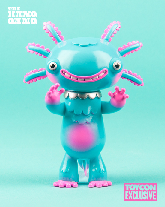 Hang_gang_exclusive_wooper_looper_ToyCon_UK