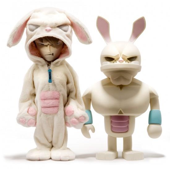 coarsetoys, coarse toys, uk retailer, false friends, UK