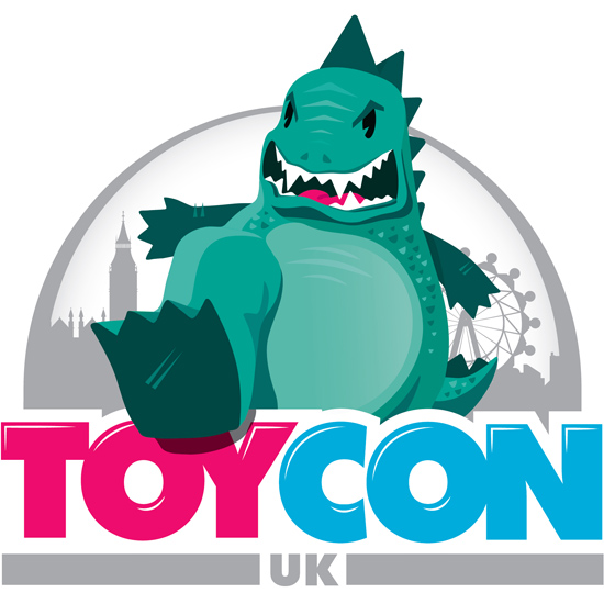 toycon_550